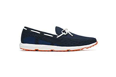 a7e581e2eae Breeze Leap Laser Loafer - New for Spring!  Amazon.co.uk  Shoes   Bags