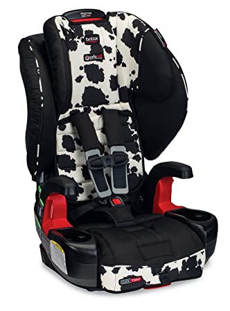 britex frontier car seat	  Amazon.com : Britax Frontier Clicktight Combination Harness-2 ...