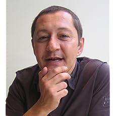 Akif Pirinçci
