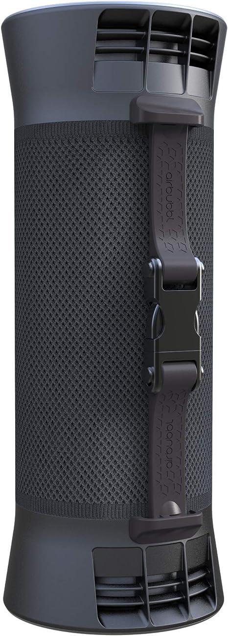 Softline Airbubbl 1.1 - Purificador de Aire para Coche: Amazon.es: Coche y moto