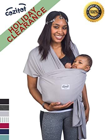 best baby carrier cover