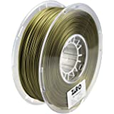 Amazon Com Ziro 3d Printer Filament Pla 1 75mm Marble