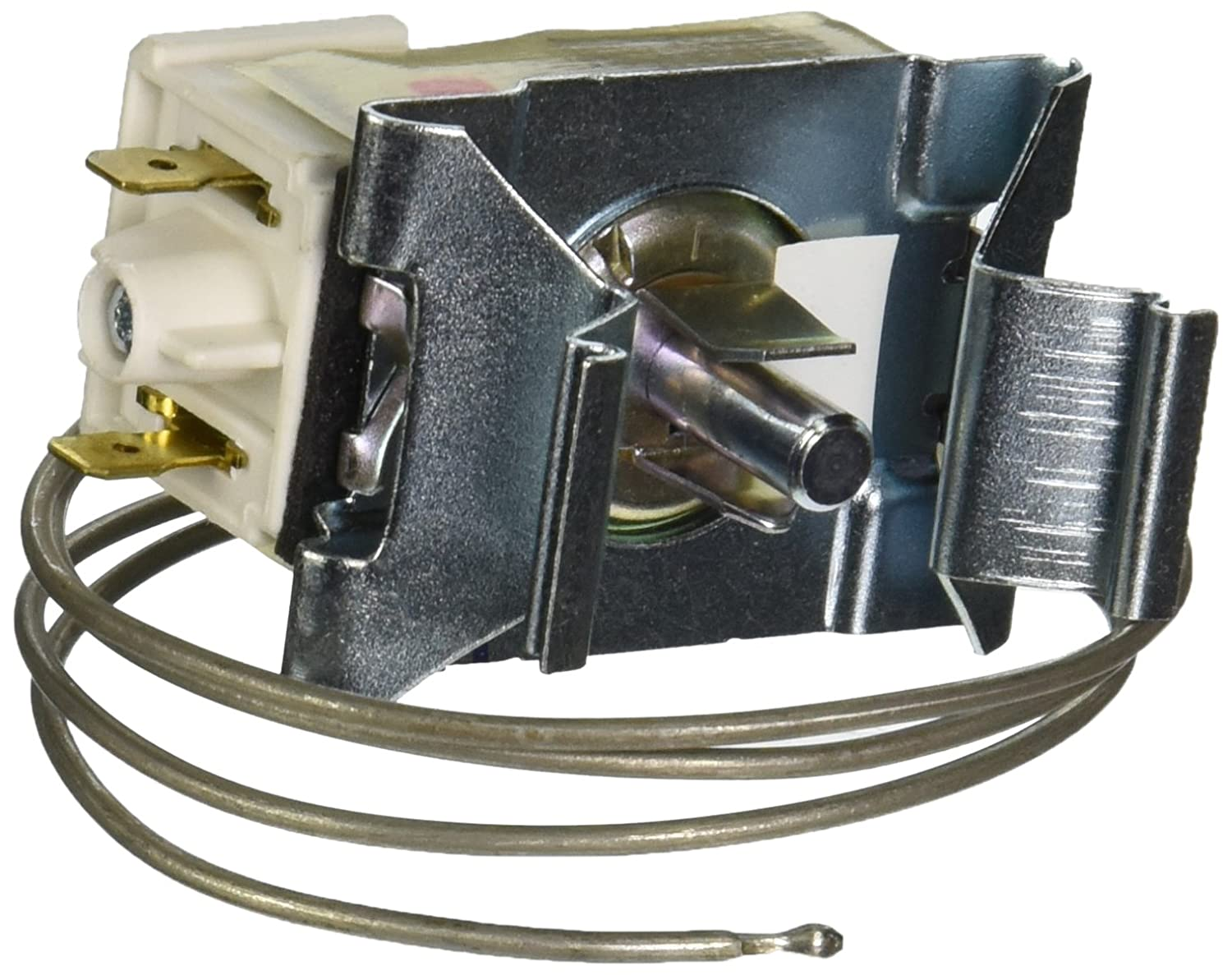 General Electric WR09X10059 Temperature Control Thermostat