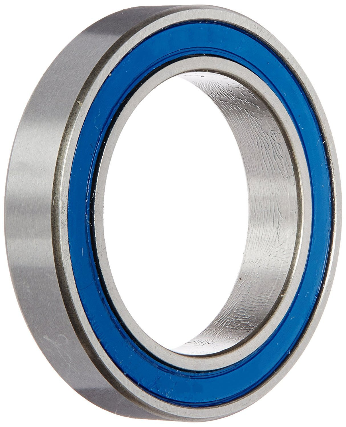 6804 Ceramic Bearing 20x32x7mm Ceramic Ball Bearing