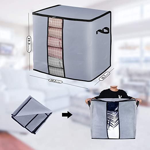 Seckon  product image 2