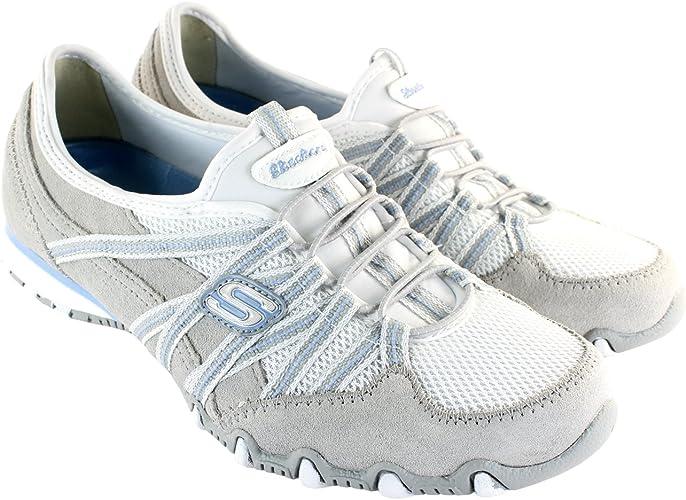 Running Walking Trainers Ladies Shoes