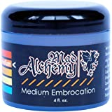 Mad Alchemy Medium Heat Warming Embrocation One Color, One Size