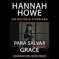 Para salvar Grace