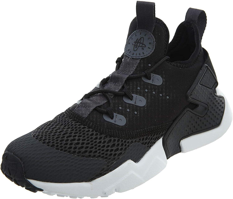 Nike Huarache Drift (Kids) | Running