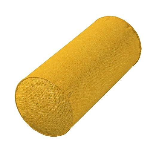 Dekoria Fire retarding IKEA EKTORP Roll - Funda de cojín ...