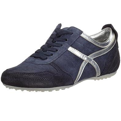 low priced wide range sale uk K & S Speed 71-13560, Damen Sneaker