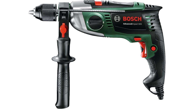 Bosch AdvancedImpact 900 Schlagbohrmaschine