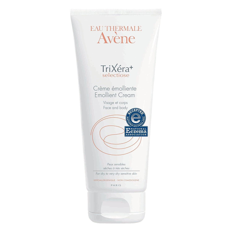 Avene Trixera+ Emollient Cream