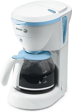Fagor CG 306 - Máquina de café: Amazon.es: Hogar