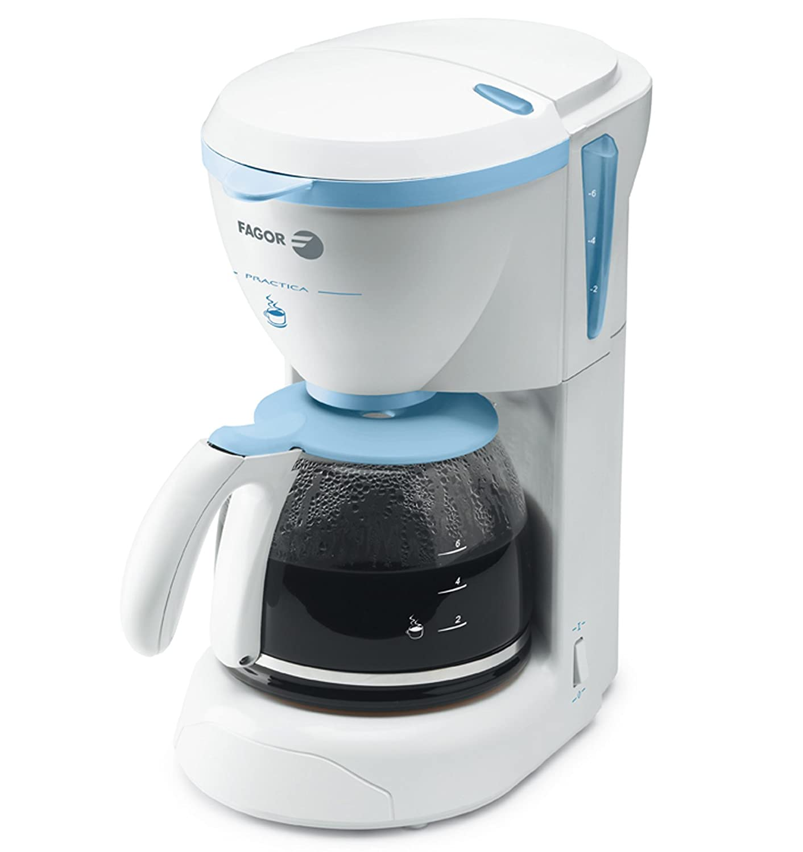 Fagor CG 306 - Máquina de café