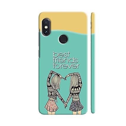 cheaper ba59a 43007 Clapcart Redmi Note 5 Pro Designer Printed Back Cover: Amazon.in ...