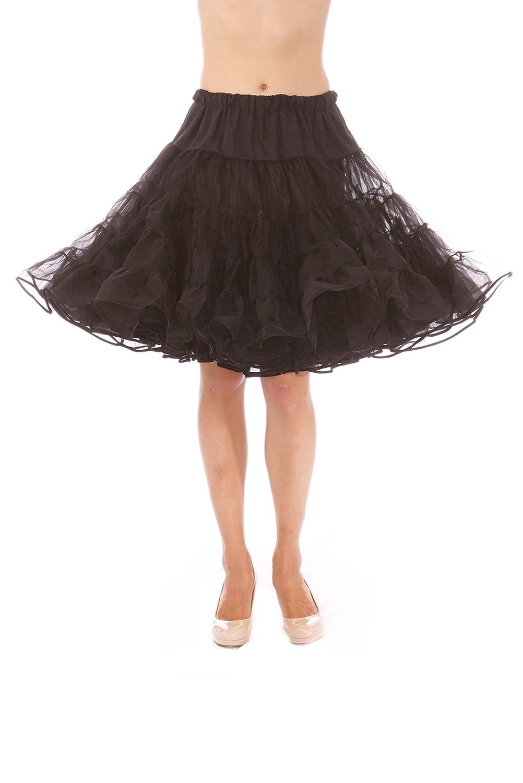 Crinoline Skirt | Crinoline Slips | Crinoline Petticoat Malco Modes Dance Petticoat Pettiskirt Underskirt Tutu Crinoline $85.99 AT vintagedancer.com