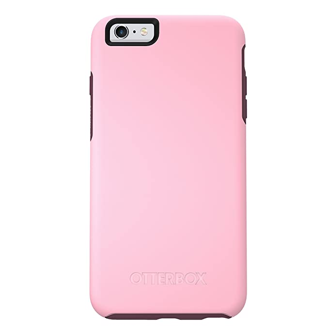 pick up 88224 a3883 NEW OtterBox SYMMETRY SERIES Case for iPhone 6/6s (4.7