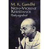Non-Violent Resistance (Satyagraha)