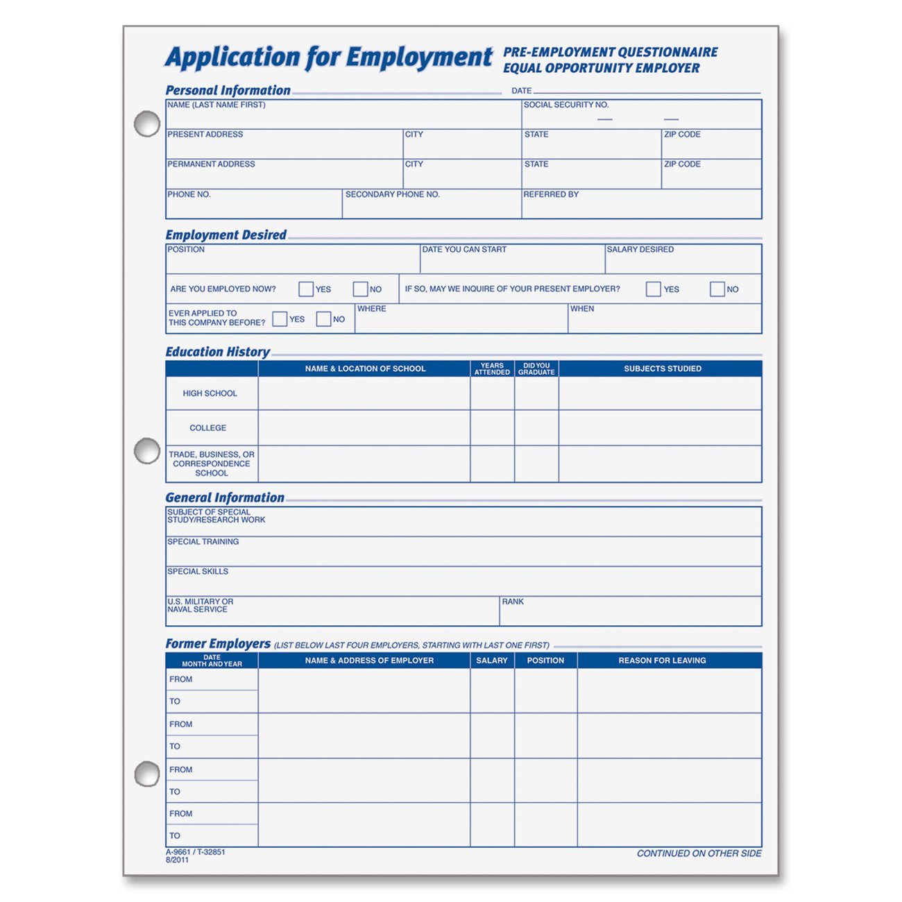 Job Application Form Google Docs on google resume form, google survey form, google mission statement, google job application response, google job application process, google grants application form, google job cover letter, google form template,