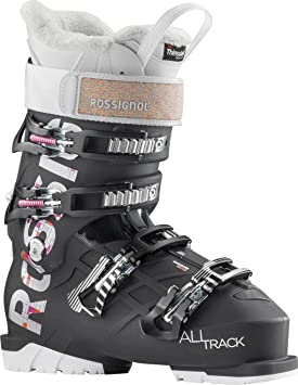 Zapatos Rossignol para mujer 9r5ZHdVp