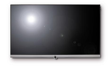 TV Loewe Connect 55\