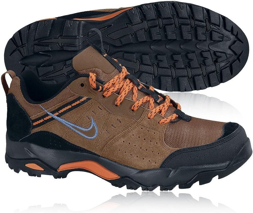 Nike Men's Salbolier Acg Brown Synthetic 44.0 ... - Amazon.com