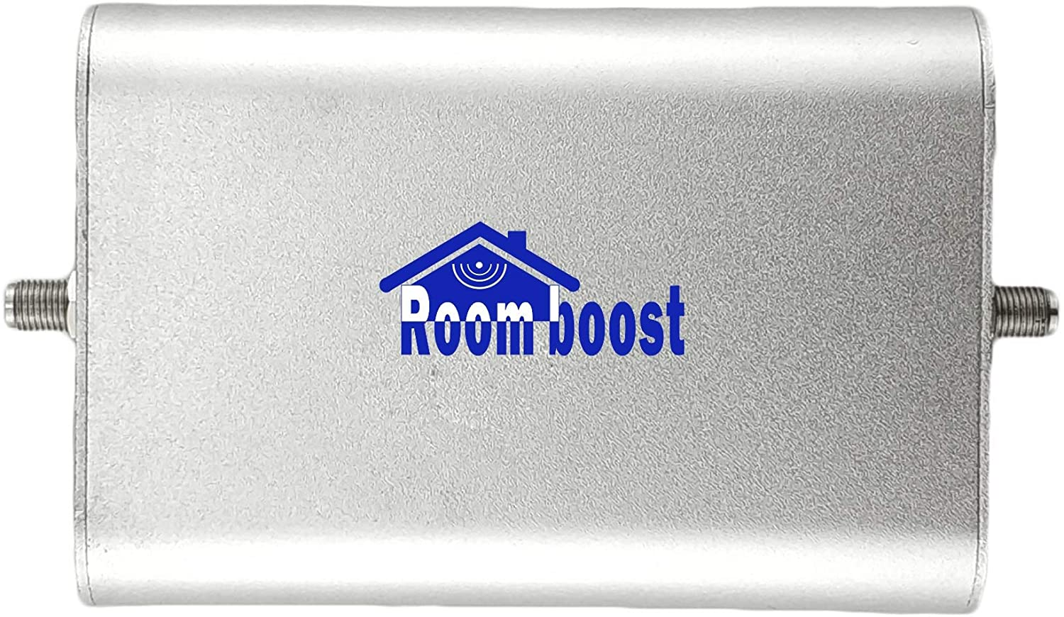B07P9G3NZY Roomboost 700MHz AT&T T-Mobile Cell Phone Signal Booster for Home and Office 4G LTE Band12/17 Host only. 71CGN-MDQKL