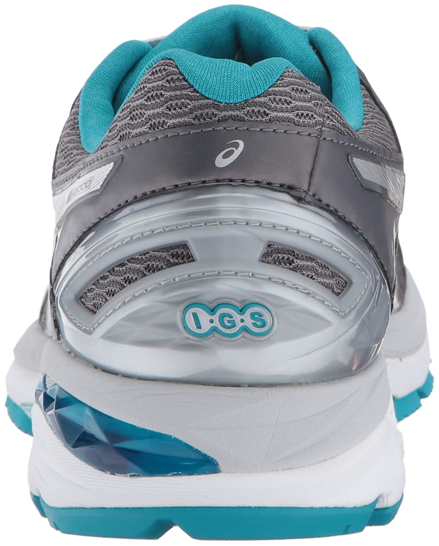Funcionamiento Para Mujer Asics Tamaño De Los Zapatos 5 XAnegbq
