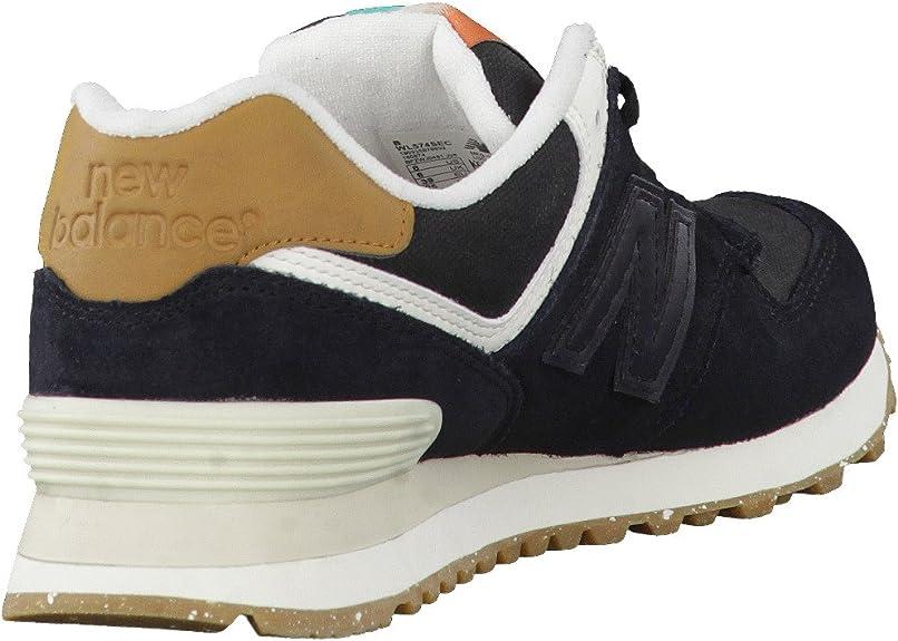 New Balance Women's Wl574sec | Shoes