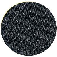 Velcro (Diámetro de 150mm antiadherente Disco para lijado