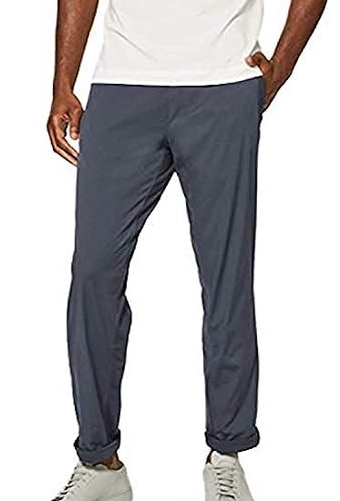 49ca72ed2 Great Wall Pant - MELN (Melanite) at Amazon Men s Clothing store