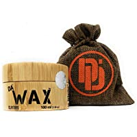 Da'Dude Da'Wax bestes-Haarwachs-Männer mit super-Halt-hair-wax matt-Haar-wax Perfektes Haarstyling Geschenk