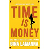 Time is Money (Detective Kate Rosetti Mystery Book 7)