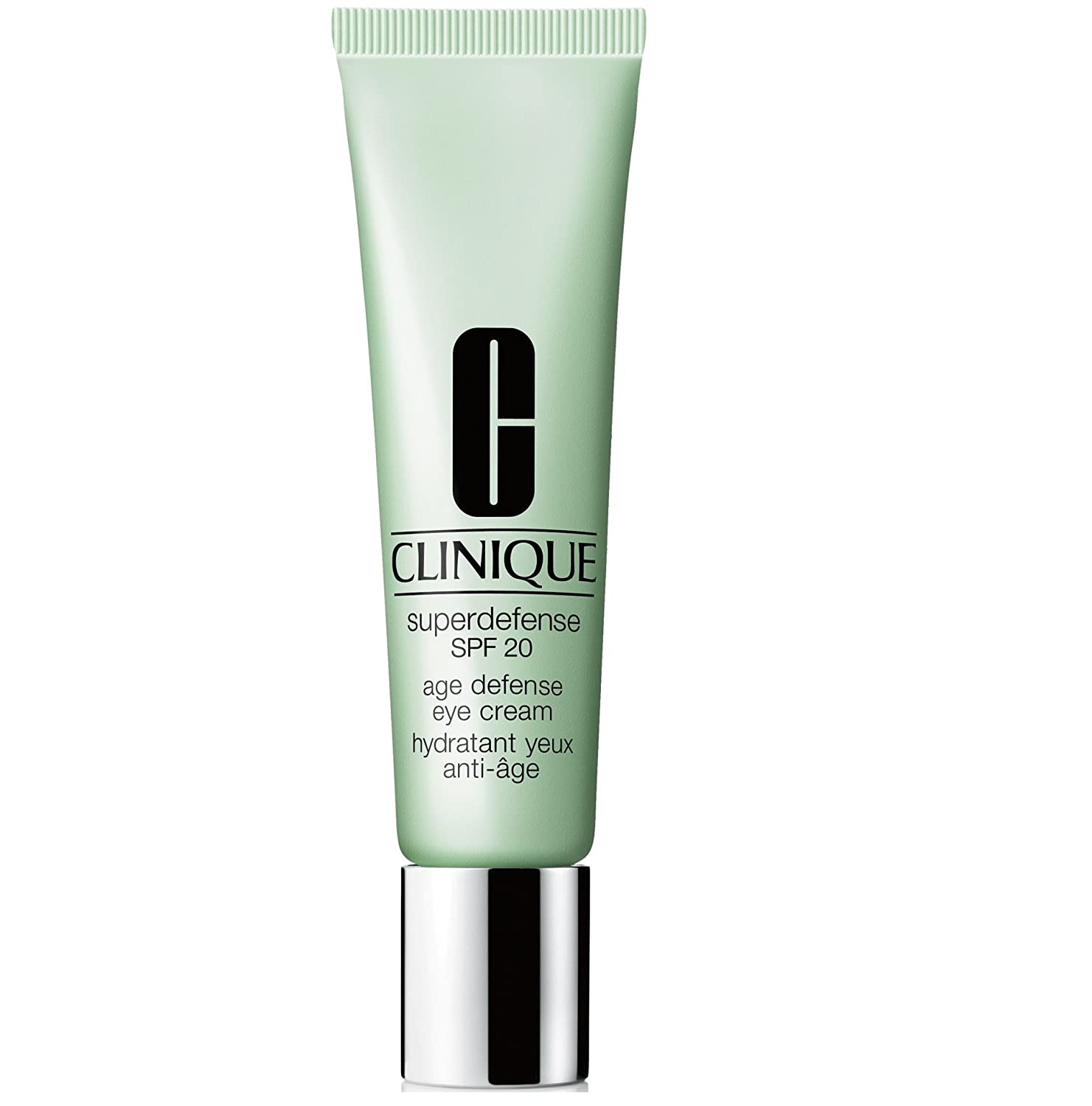 Clinique Superdefense SPF 20 Age Defense Crema antirughe 15ml/0.5oz GIVPLAF0107502N CLI00060