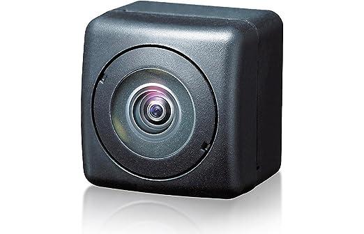Amazon.com: Alpine HCE-C104 - Alpine Universal Rear View Camera ...
