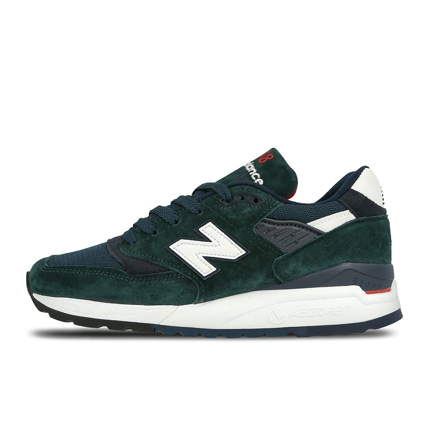 new balance 997 age of exploration