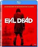 Evil Dead - Remake - Uncut (91 Minuten) [Blu-ray] 2013 …