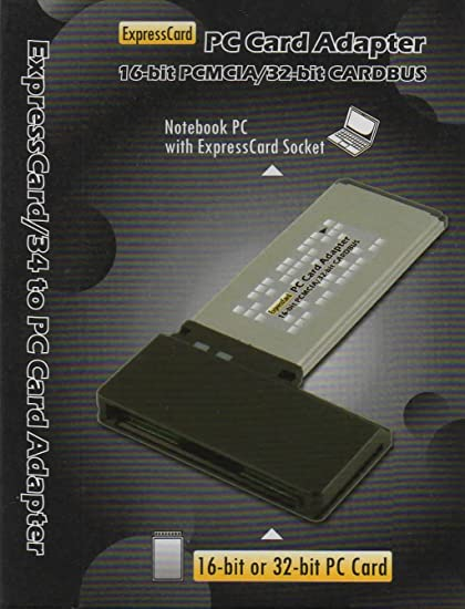 DIGIGEAR EXPRESSCARD ADAPTER WINDOWS 8 X64 TREIBER
