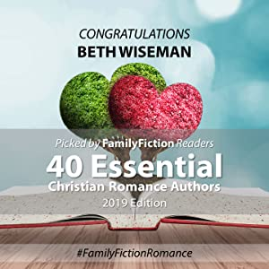 Beth Wiseman
