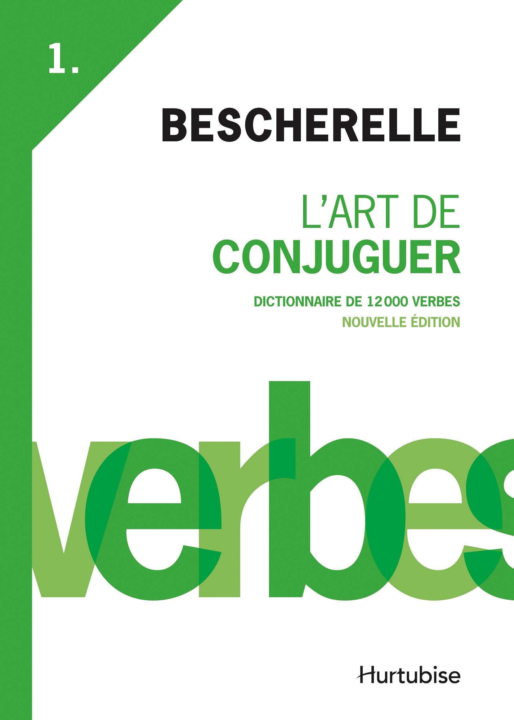 Buy L Art De Conjuguer Bescherelle Book Online At Low Prices In India L Art De Conjuguer Bescherelle Reviews Ratings Amazon In