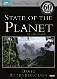 State of the Planet (Repackaged) [DVD]