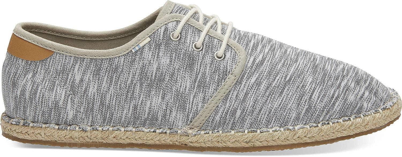 288ad4b69a Amazon.com | TOMS Men's Diego Suede Sneaker | Shoes