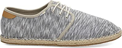 hot new products for whole family limited guantity TOMS Men's Diego Suede Sneaker