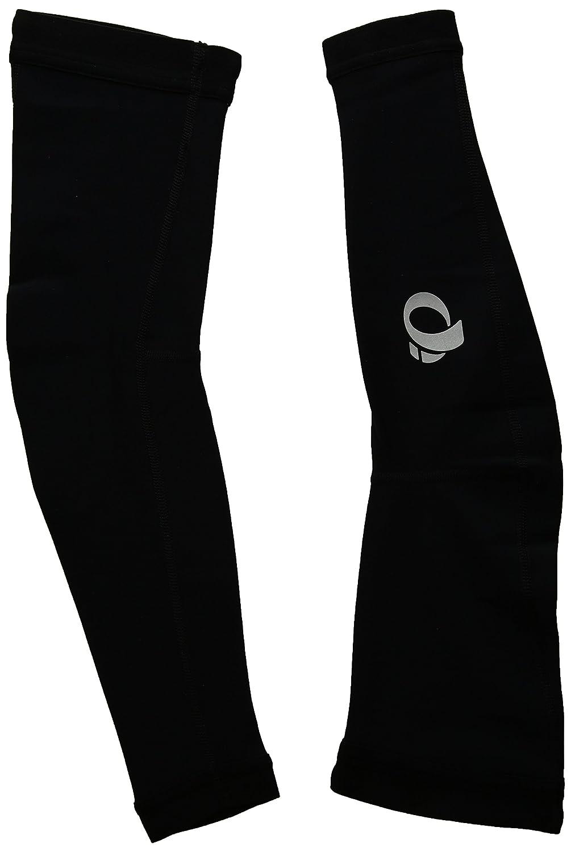 Pearl iZUMi W Elite Thermal Arm Warmer Black Large