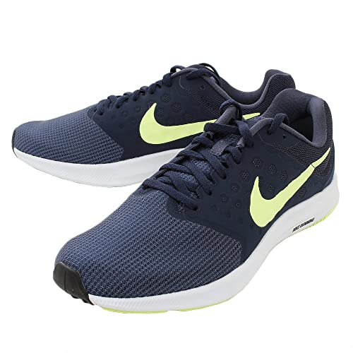 best website bf1d6 c443c Nike Men's Downshifter 7 Running Shoe