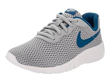 Nike – Tanjun