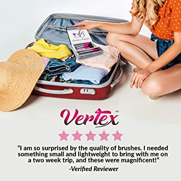 Vertex  product image 4
