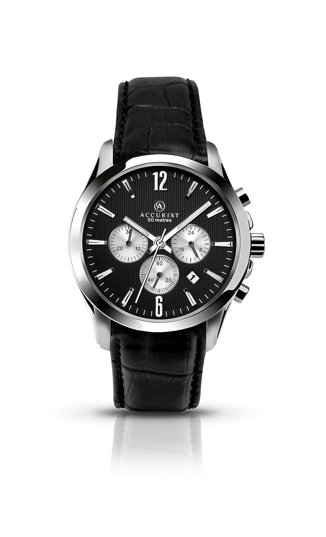 Accurist   -Armbanduhr      7064.01