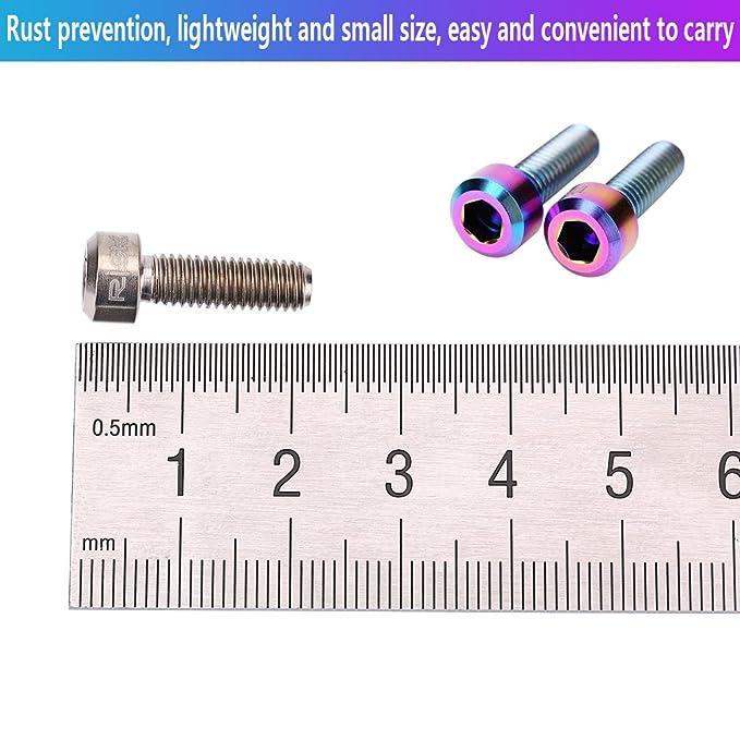 LAS 10707/Compact Bearing Kit TYPE List S 34//64/x 37